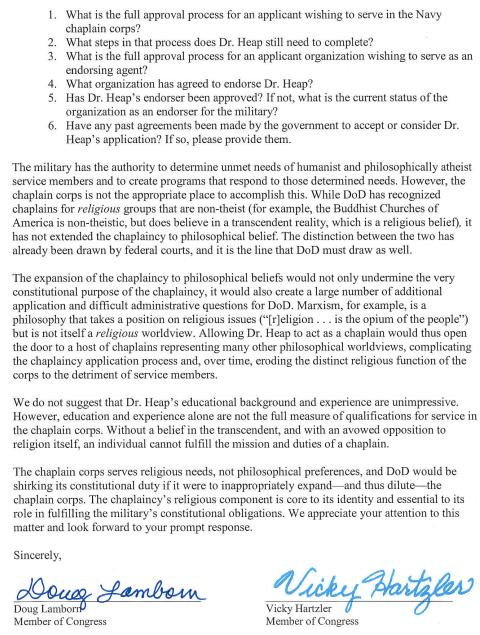 congress letter3
