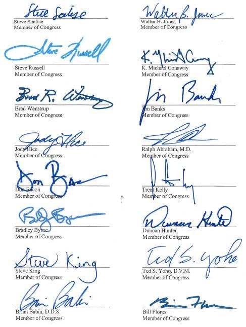 congress letter4