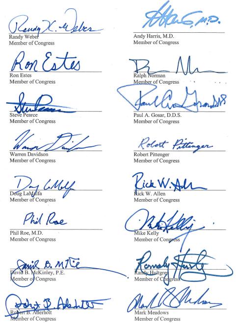 congress letter5