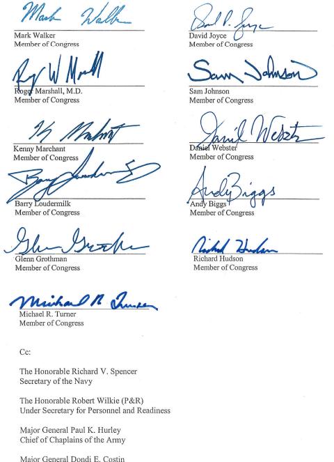 congress letter6