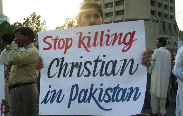 stopkillingchristians2