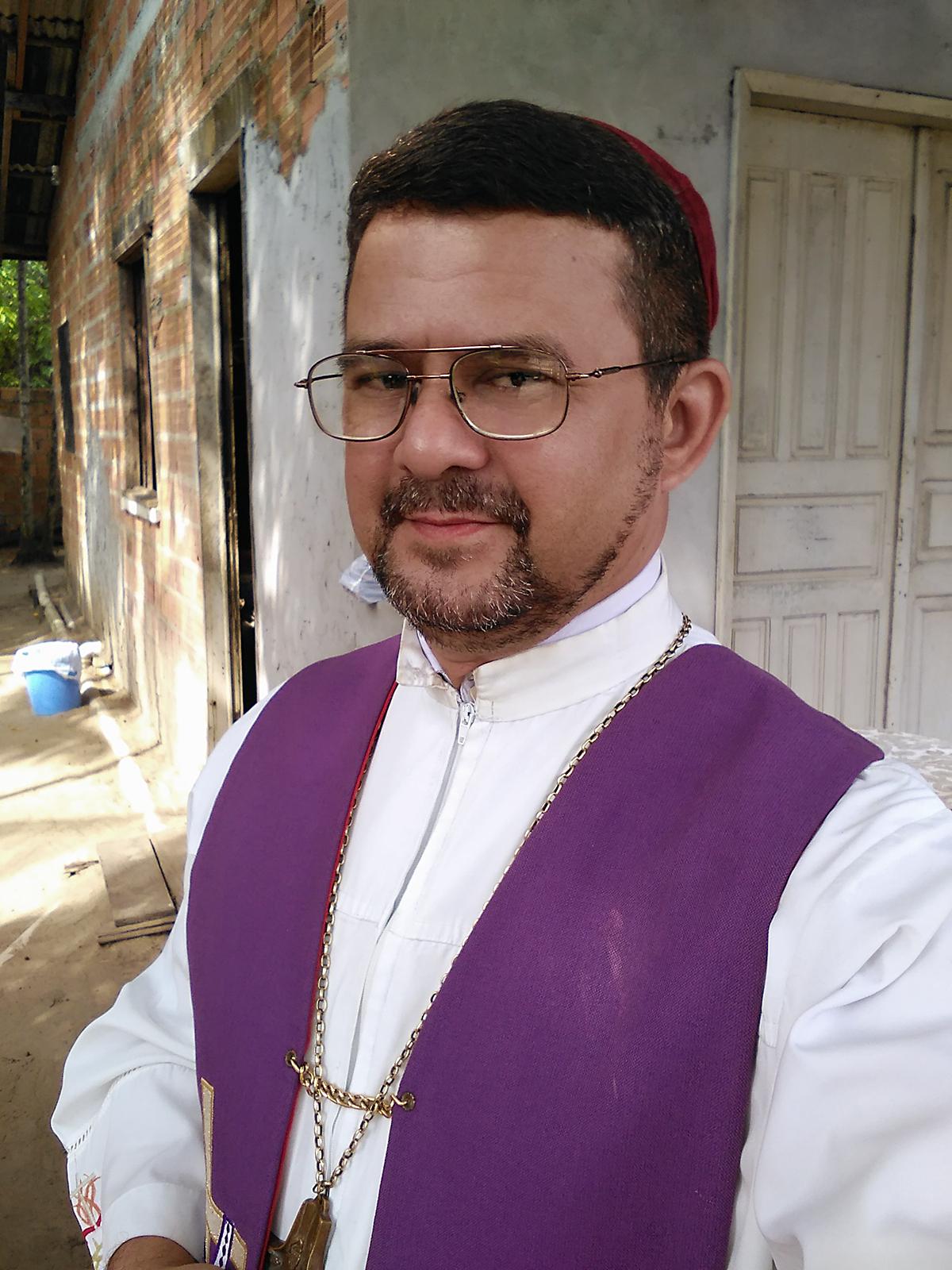 Image result for Dilermando Freitas de Lima